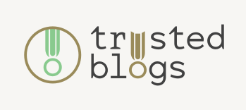 trusted_blogs_logo
