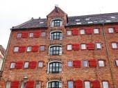 Kopenhagen | Wie kommt man zum Kreuzfahrthafen?