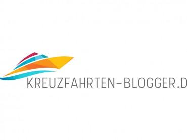 Kreuzfahrten-Blogger.de eröffnet – Leinen los!