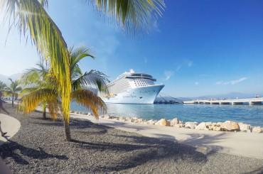 Labadee, Haiti – das Privatparadies von Royal Caribbean