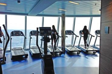 Yoga Kreuzfahrten – Chakra auf hoher See!