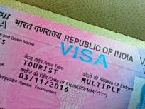 Vorsicht Visum-Falle bei Indien-Kreuzfahrten !