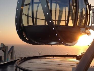 Neue Kreuzfahrtschiffe 2017 – ein Ausblick!