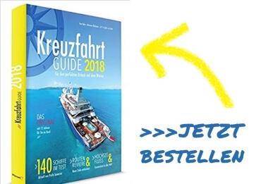 Kreuzfahrten Guide