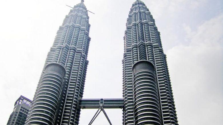 Kuala Lumpur / Port Klang –  ab 3,59 Euro vom Kreuzfahrthafen in die Stadt