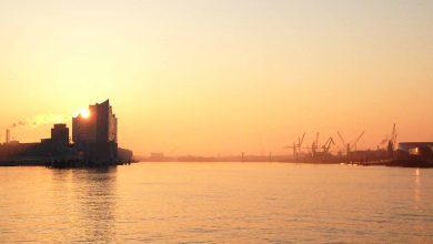 Hamburg Kreuzfahrthafen – Wie kommt man zum Schiff?